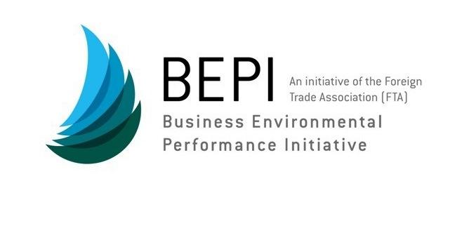 BEPI and myclimate Foundation Partner