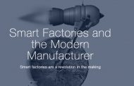 Contributo Smart Factories a economia
