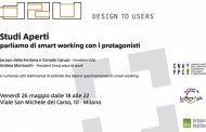 D2U Smart Design per Smart Working