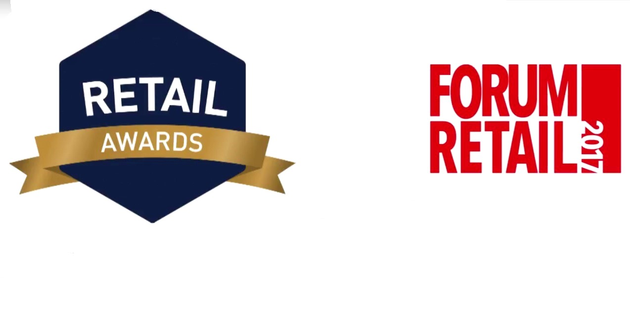 IKN Forum Retail Awards