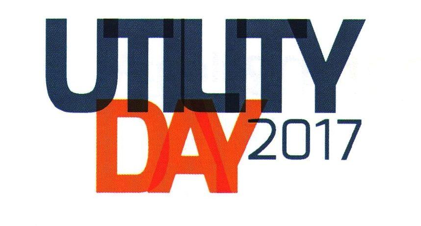 IKN presenta Utility Day 2017