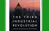 The Third Industrial Revolution: Worldwide Premiere