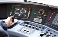Gestione sicurezza sui treni locali