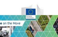 Europa in movimento: mobilità pulita