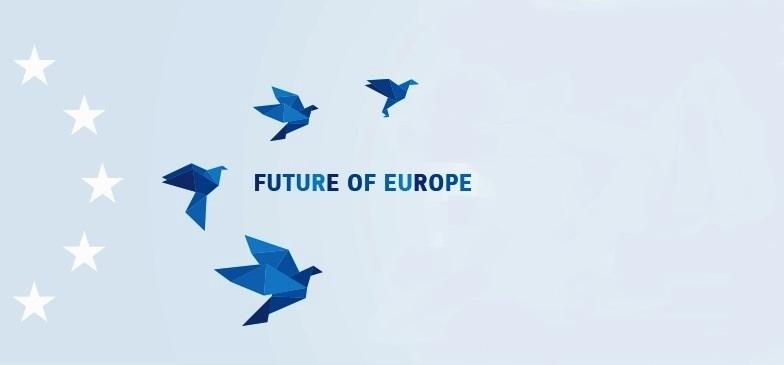 Unione economica e monetaria Europea