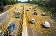 Automobili connesse: focus dei produttori