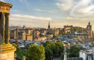 Scotland to host historic dialogue