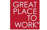 Great Place to Work: cultura e fiducia