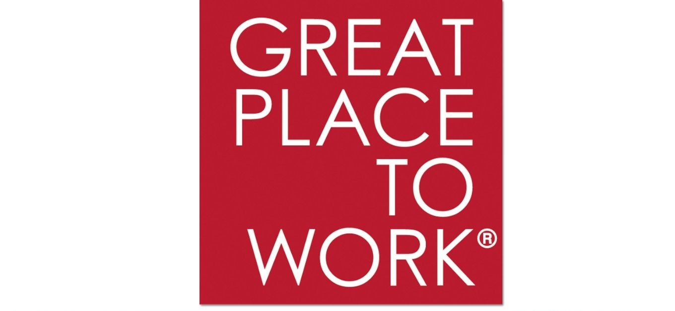 Great Place to Work: cultura e fiducia