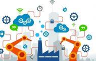Industrial Production Forum per Industria 4.0