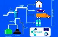 Politecnico Milano: idrogeno da biogas