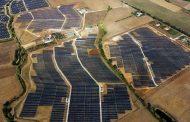 Montalto di Castro Grid Parity fotovoltaico