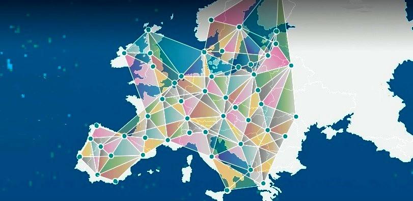 Scaleup Europe: the Rank