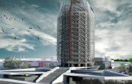 Torre Zucchetti: inaugurata nuova sede