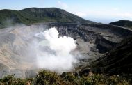 Costa Rica: 99,35 energie rinnovabili