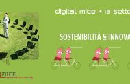 Digital Mice focus eventi sostenibili