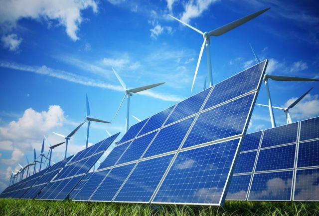 Tecnologie energetiche: aziende per sostenibilità