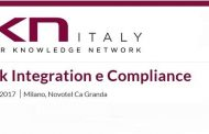 IKN Italy: Risk Integration e Compliance