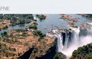 Gestire acqua, cibo, energia: progetto DAFNE