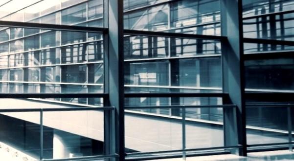 RICS - IFMA: landmark facilities management