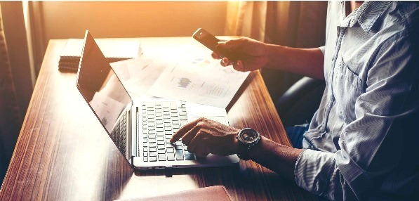Smart Working: strumenti e innovazioni