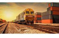 Treno da Lombardia a Chengdu