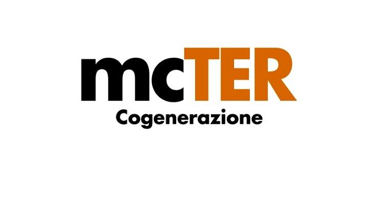 Cogenerazione 4.0 in vetrina a mcTER