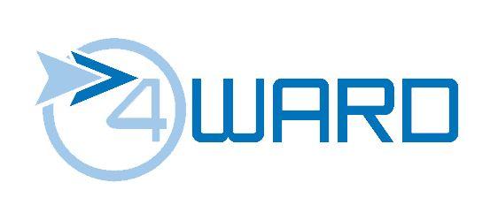 4ward: Microsoft Partner of the Year Awards