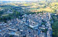 Università Bicocca rilancia Bevagna post sisma