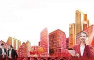 Expo Real 2017: Stiglitz, start-ups and city development