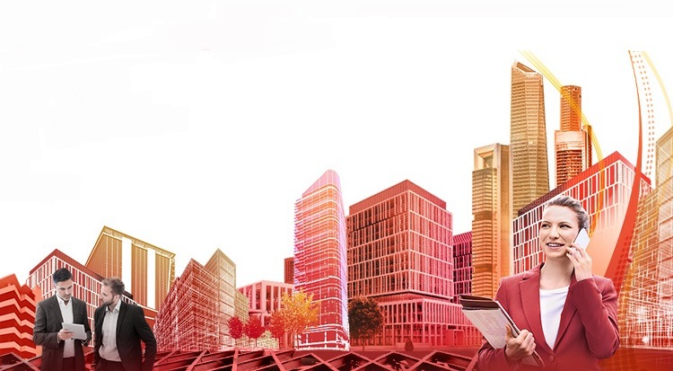 Livable, innovative cities