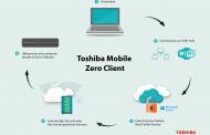 SysAdmin con soluzioni sicure e cloud
