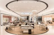 UXUS Bloomingdale's Concept Charms