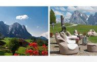 YesAlps: portale vacanze nelle Alpi