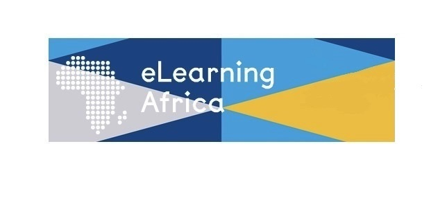 eLearning Africa: Could ICTs