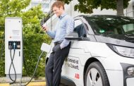 E-mobility fast charging infrastructure