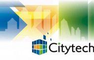 Citytech programma conferenze