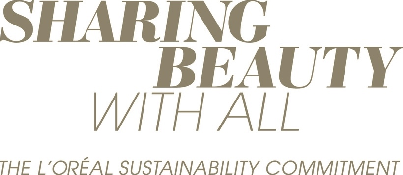 Obbiettivi sostenibilità L'Oréal