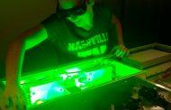 Fotosintesi artificiale per energia