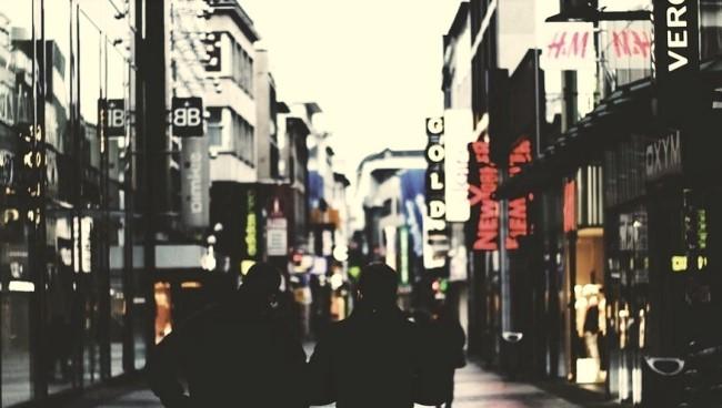 Retail High Street 2017-1
