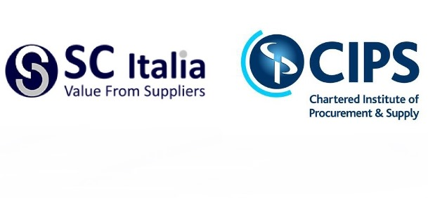 SCItalia-CIPS: evento Supply Management