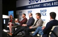 ShopTalk Europe: 225+ speakers