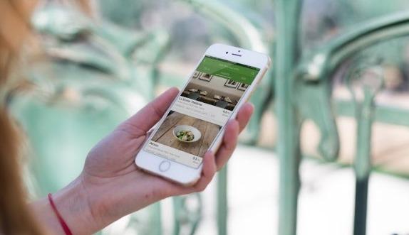 Prenotazioni ristoranti online