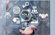 ADACI Agile Procurement
