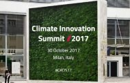 Climate Innovation Summit