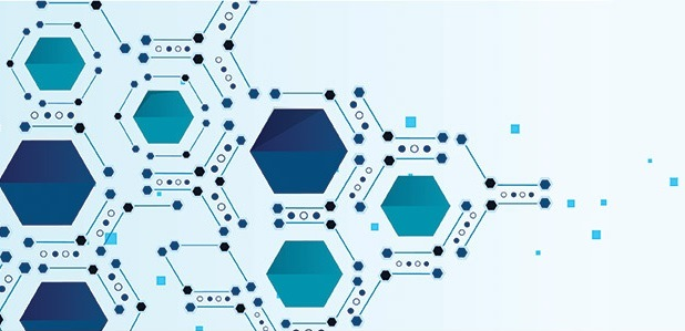 Blockchain: DNV GL and Deloitte
