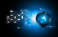 IoT e servizi finanziari