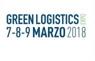 Green Logistics Expo: adesioni