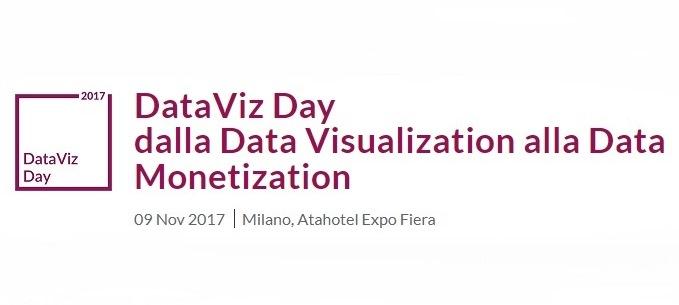 IKN Dataviz Day 2017