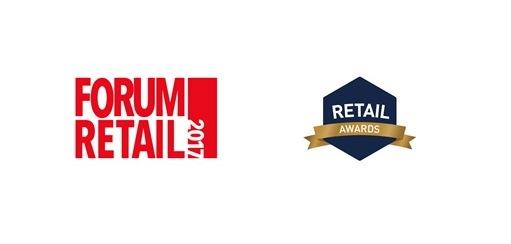 Forum Retail fra un mese